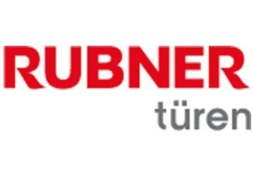 BEO München Partner Rubner Logo