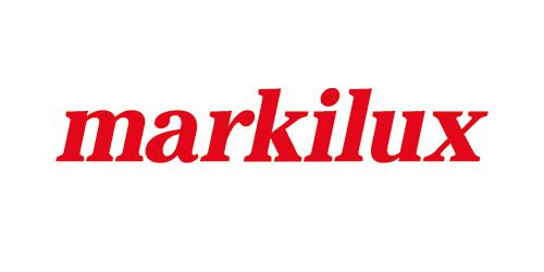 BEO München Partner markilux_logo