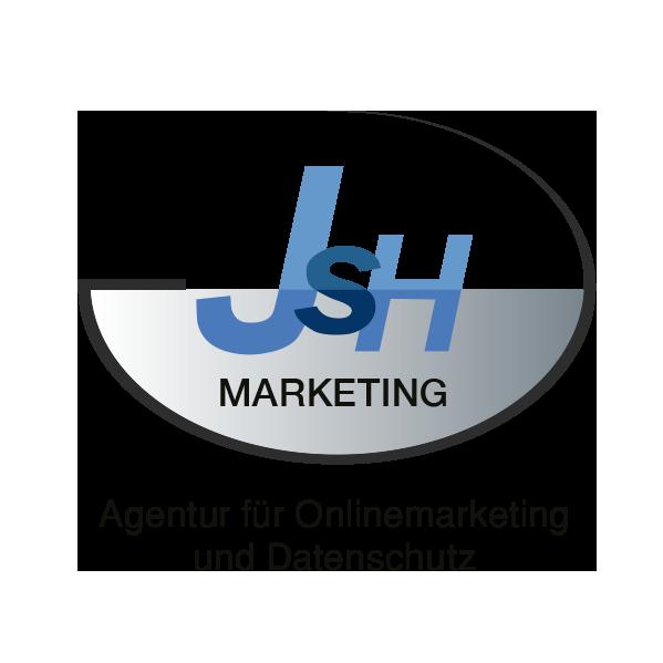 JSH Marketing SEO Für BEO München